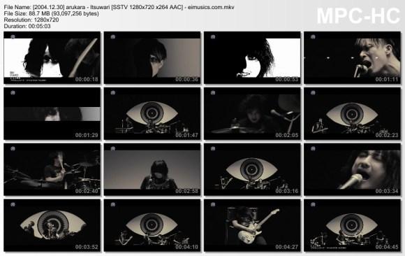 [2004.12.30] arukara - Itsuwari (SSTV) [720p]   - eimusics.com.mkv_thumbs_[2015.11.12_10.44.13]