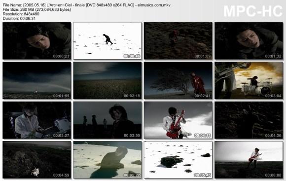 [2005.05.18] L Arc~en~Ciel - finale (DVD) [480p]   - eimusics.com.mkv_thumbs_[2015.11.12_10.44.31]