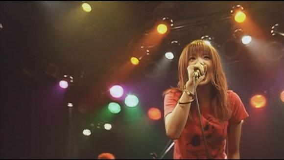 [2007.08.08] ikimonogakari - Seishun Line (BD) [1080p]   - eimusics.com.mkv_snapshot_02.10_[2015.11.21_18.58.35]