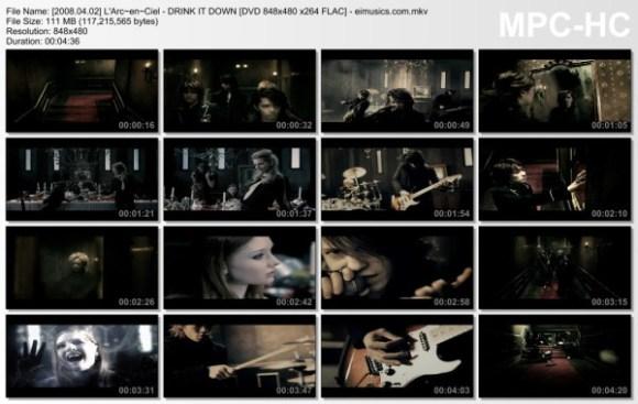 [2008.04.02] L Arc~en~Ciel - DRINK IT DOWN (DVD) [480p]   - eimusics.com.mkv_thumbs_[2015.11.12_10.48.40]
