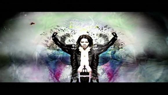 [2008.08.27] L Arc~en~Ciel - SHINE (DVD) [480p]   - eimusics.com.mkv_snapshot_01.56_[2015.11.12_10.49.22]