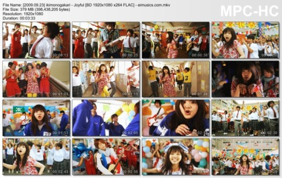 [2009.09.23] ikimonogakari - Joyful (BD) [1080p]   - eimusics.com.mkv_thumbs_[2015.11.12_10.49.30]