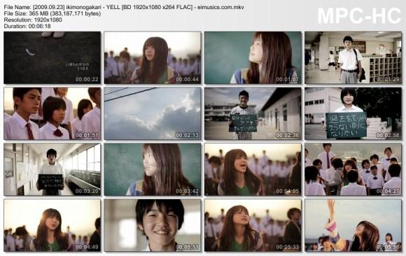 [2009.09.23] ikimonogakari - YELL (BD) [1080p]   - eimusics.com.mkv_thumbs_[2015.11.12_10.50.54]