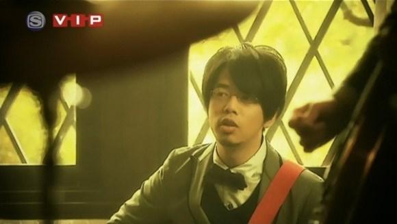 [2010.05.26] ASIAN KUNG-FU GENERATION - Maigo Inu to Ame no Beat (SSTV) [720p]   - eimusics.com.mkv_snapshot_00.43_[2015.10.31_16.48.36]