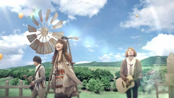 [2010.11.03] ikimonogakari - Kaze to Mirai (BD) [1080p]   - eimusics.com.mkv_snapshot_01.25_[2015.11.12_11.00.53]