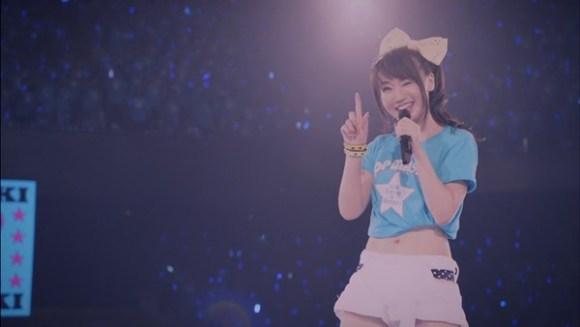 [2011.04.13] Nana Mizuki - POP MASTER (BD) [1080p]   - eimusics.com.mkv_snapshot_03.24_[2015.10.31_16.51.38]
