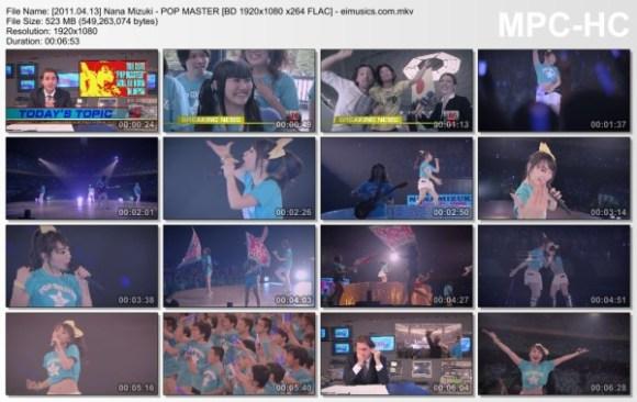 [2011.04.13] Nana Mizuki - POP MASTER (BD) [1080p]   - eimusics.com.mkv_thumbs_[2015.10.31_16.51.08]
