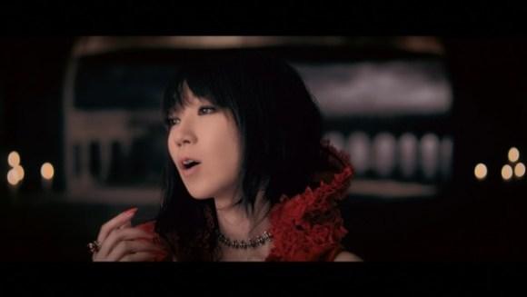 [2011.04.13] Nana Mizuki - SCARLET KNIGHT (BD) [1080p]   - eimusics.com.mkv_snapshot_00.49_[2015.10.31_16.52.13]