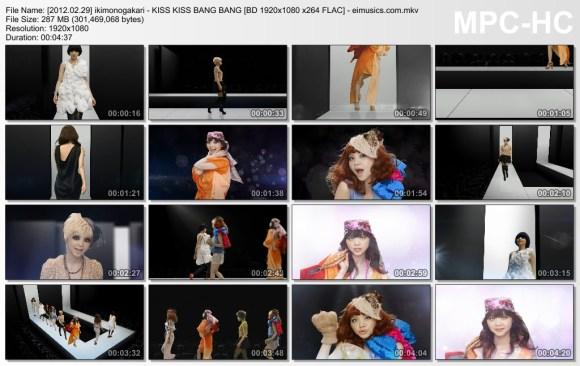 [2012.02.29] ikimonogakari - KISS KISS BANG BANG (BD) [1080p]   - eimusics.com.mkv_thumbs_[2015.11.12_11.26.26]