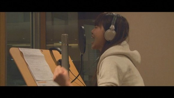 [2012.07.18] ikimonogakari - Kaze ga Fuiteiru -UK Recorded Version- (BD) [1080p]   - eimusics.com.mkv_snapshot_01.30_[2015.11.12_11.34.06]