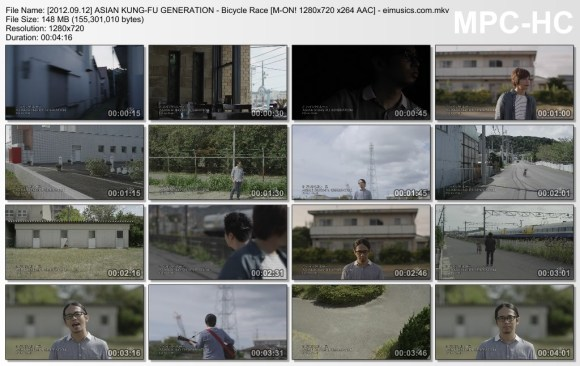 [2012.09.12] ASIAN KUNG-FU GENERATION - Bicycle Race (M-ON!) [720p]   - eimusics.com.mkv_thumbs_[2015.10.31_16.54.47]