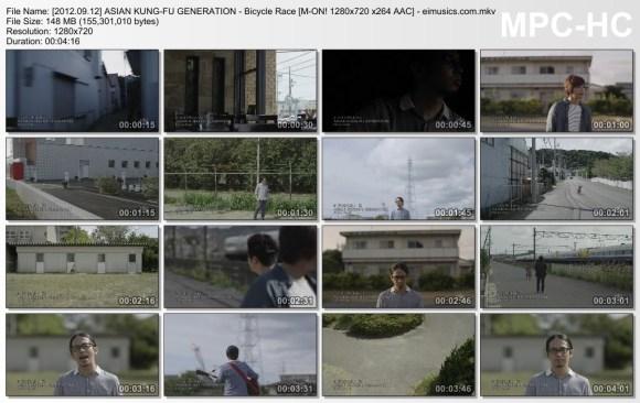 [2012.09.12] ASIAN KUNG-FU GENERATION - Bicycle Race (M-ON!) [720p]   - eimusics.com.mkv_thumbs_[2015.10.31_16.54.47]