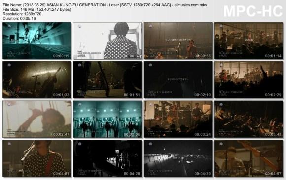 [2013.08.29] ASIAN KUNG-FU GENERATION - Loser (SSTV) [720p]   - eimusics.com.mkv_thumbs_[2015.10.31_17.01.10]