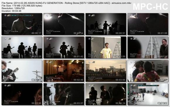 [2014.02.26] ASIAN KUNG-FU GENERATION - Rolling Stone (SSTV) [720p]   - eimusics.com.mkv_thumbs_[2015.10.31_17.03.55]