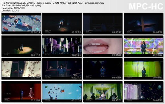 [2015.03.25] DAOKO - Kakete Ageru (M-ON!) [1080p]   - eimusics.com.mkv_thumbs_[2015.11.12_10.15.38]