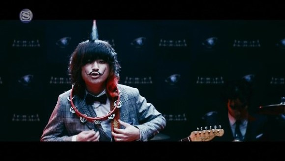 [2015.10.21] arukara - Suiyoubi no Mannequin wa Warau (SSTV) [720p]   - eimusics.com.mkv_snapshot_00.31_[2015.11.12_10.25.49]