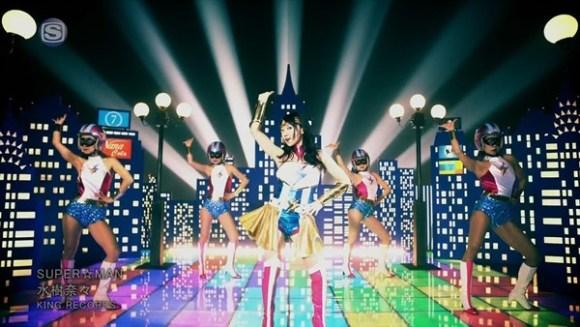 [2015.11.11] Nana Mizuki - SUPER MAN (SSTV) [1080p]   - eimusics.com.mkv_snapshot_01.27_[2015.11.14_21.54.28]