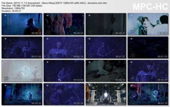 [2015.11.11] Scenarioart - Nana Hitsuji (SSTV) [720p]   - eimusics.com.mkv_thumbs_[2015.11.21_19.08.01]