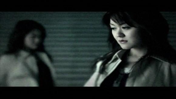 [2005.02.23] Mami Kawada - radiance (DVD) [480p]   - eimusics.com.mkv_snapshot_02.04_[2015.12.21_20.50.37]