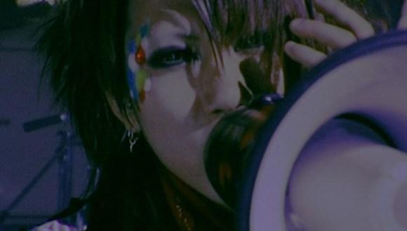 [2005.08.10] NIGHTMARE - Raven Loud speeeaker (DVD) [480p]   - eimusics.com.mkv_snapshot_01.13_[2015.12.21_20.53.12]