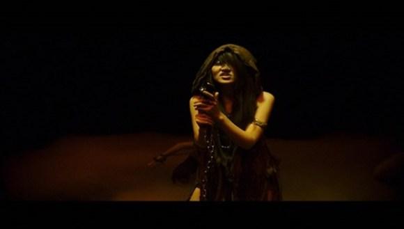 [2008.10.29] Mami Kawada - PSI-missing (DVD) [480p]   - eimusics.com.mkv_snapshot_00.48_[2015.12.22_15.11.43]
