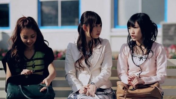 [2009.03.04] AKB48 - 10nen Zakura (BD) [1080p]   - eimusics.com.mkv_snapshot_01.05_[2015.12.22_15.13.51]