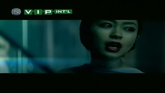 [2009.03.14] Utada Hikaru - COME BACK TO ME (SSTV) [480p]   - eimusics.com.mkv_snapshot_02.39_[2015.12.22_15.14.30]