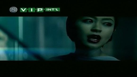 [2009.03.14] Utada Hikaru - COME BACK TO ME (SSTV) [480p]   - eimusics.com.mkv_snapshot_02.39_[2015.12.22_15.14.30]