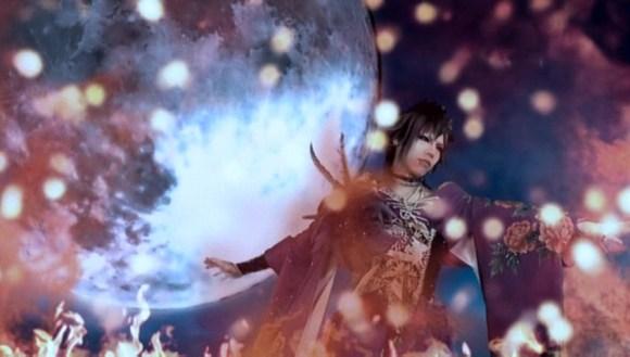 [2011.03.02] Kiryu - Mugen Houyou (DVD) [480p]   - eimusics.com.mkv_snapshot_00.20_[2015.12.22_15.22.18]