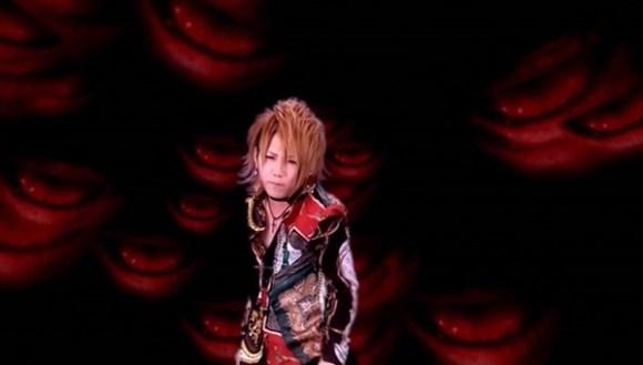 [2011.05.18] NIGHTMARE - Bye Bye (DVD) [480p]   - eimusics.com.mkv_snapshot_01.24_[2015.12.22_15.22.29]