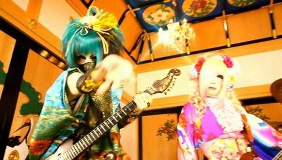 [2011.10.26] Kiryu - Kyosei (DVD) [480p]   - eimusics.com.mkv_snapshot_00.43_[2015.12.22_15.22.51]