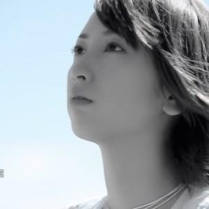 Aoi Eir – INNOCENCE (M-ON!) [720p] [PV]