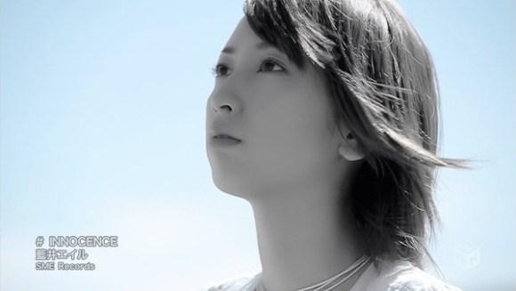 [2012.11.21] Aoi Eir - INNOCENCE (M-ON!) [720p]   - eimusics.com.mkv_snapshot_00.29_[2015.12.22_15.25.00]