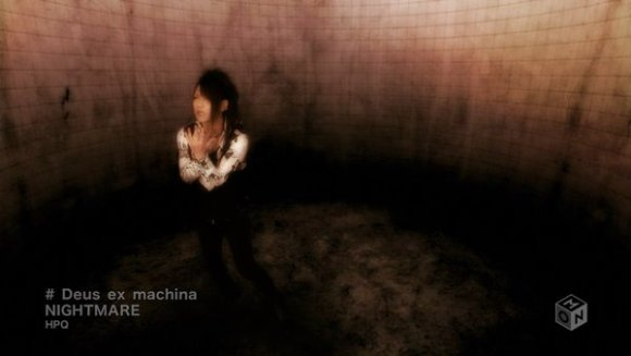 [2012.11.28] NIGHTMARE - Deus ex machina (M-ON!) [720p]   - eimusics.com.mkv_snapshot_02.22_[2015.12.10_00.09.06]