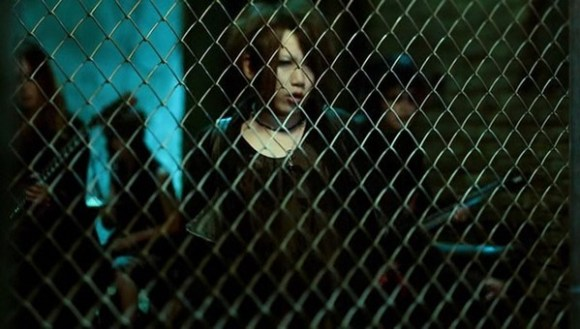 [2012.11.28] NIGHTMARE - UGLY DUCKS WILL (DVD) [480p]   - eimusics.com.mkv_snapshot_01.03_[2015.12.22_15.25.14]