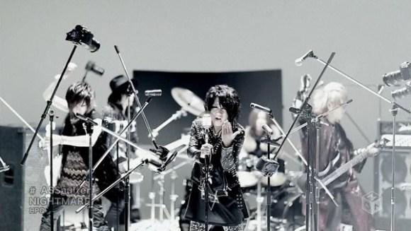 [2013.01.30] NIGHTMARE - ASSaulter (M-ON!) [720p]   - eimusics.com.mkv_snapshot_01.06_[2015.12.22_15.25.32]