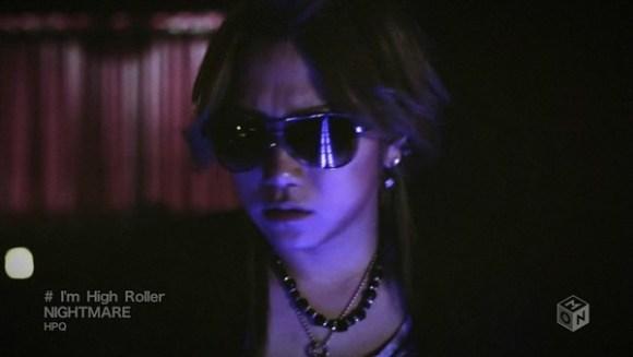 [2013.08.21] NIGHTMARE - Im High Roller (M-ON!) [720p]   - eimusics.com.mkv_snapshot_01.53_[2015.12.22_15.26.35]