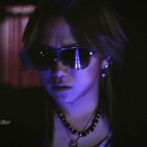 NIGHTMARE – I'm High Roller (M-ON!) [720p] [PV]