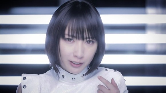 [2013.11.13] Aoi Eir - Sirius (BD) [1080p]   - eimusics.com.mkv_snapshot_00.19_[2015.12.22_15.27.25]