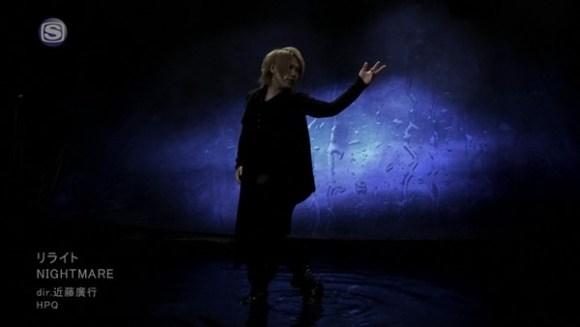 [2014.01.08] NIGHTMARE - Rewrite (SSTV) [720p]   - eimusics.com.mkv_snapshot_00.45_[2015.12.22_15.27.42]