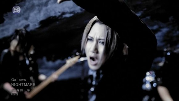 [2014.03.19] NIGHTMARE - Gallows (SSTV) [720p]   - eimusics.com.mkv_snapshot_01.02_[2015.12.22_15.28.11]