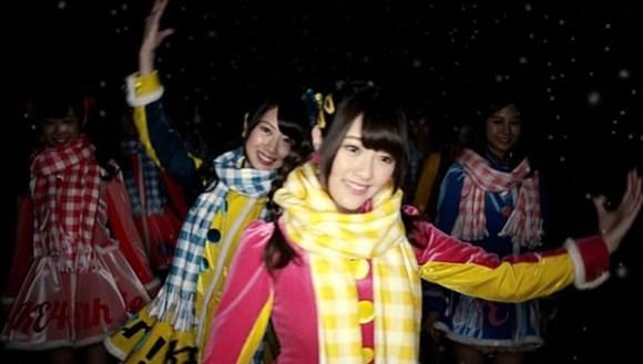 [2014.12.10] SKE48 - 12gatsu no Kangaroo (DVD) [480p]   - eimusics.com.mkv_snapshot_00.37_[2015.12.22_15.30.18]