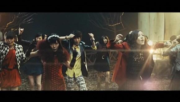 [2014.12.10] SKE48 - Kesenai Honoo (DVD) [480p]   - eimusics.com.mkv_snapshot_01.19_[2015.12.22_15.31.11]