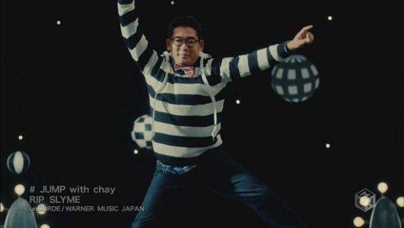 [2015.09.30] RIP SLYME – JUMP with chay (M-ON!) [720p]   - eimusics.com.mp4_snapshot_02.33_[2015.12.02_19.13.10]