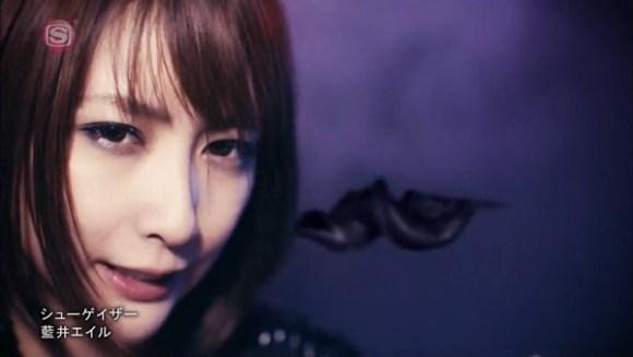 [2015.10.28] Aoi Eir - Shoegazer (SSTV) [720p]   - eimusics.com.mp4_snapshot_01.33_[2015.12.02_19.21.32]
