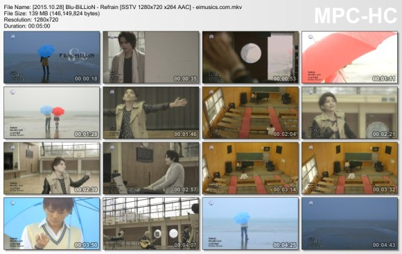 [2015.10.28] Blu-BiLLioN - Refrain (SSTV) [720p]   - eimusics.com.mkv_thumbs_[2015.12.02_18.57.27]