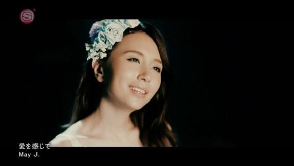 [2015.11.04] May J. - Ai wo Kanjite (SSTV) [720p]   - eimusics.com.mp4_snapshot_01.06_[2015.12.02_19.25.08]