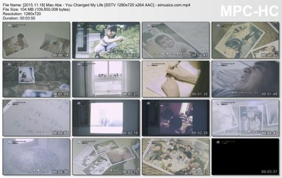 [2015.11.18] Mao Abe - You Changed My Life (SSTV) [720p]   - eimusics.com.mp4_thumbs_[2015.12.02_19.41.54]
