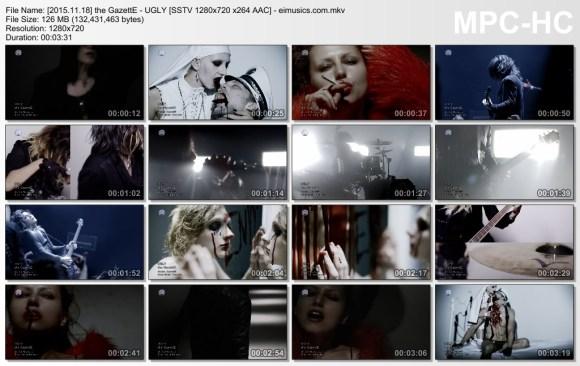 [2015.11.18] the GazettE - UGLY (SSTV) [720p]   - eimusics.com.mkv_thumbs_[2015.12.02_19.03.17]