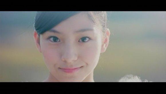 [2015.11.25] Love Crescendo - Koppu no Naka no Komorebi DVD [480p]   - eimusics.com.mkv_snapshot_03.11_[2015.12.20_21.33.35]